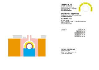 Mapa Luta.pdf