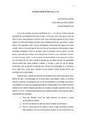 shigue_Jo5.pdf