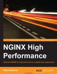 Nginx High Performance.pdf