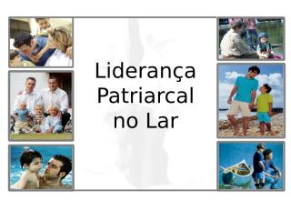 aula_1-14_outra[1].ppt