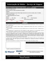03 - Autorização de Débito (Cartão Visa) (1).doc