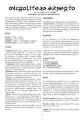 experto.pdf