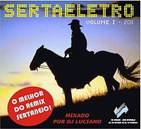 GUSTAVO LIMA-BALADA BOA (REMIX DJ LUCIANO MG).mp3
