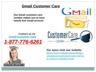 Gmail -Customer -Care (5).pptx