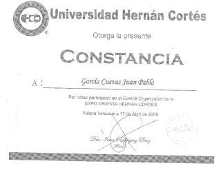 Constancia Expo-Orienta UHC.pdf