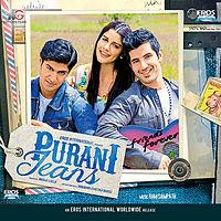 02 - PJ - Dil Aaj Kal [DJMaza.Info].mp3
