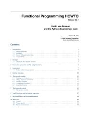 howto-functional.pdf