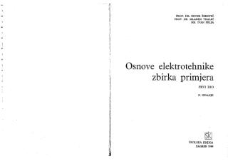 osnove elektrotehnike - zbirka primjera.pdf
