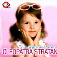 Cleopatra Stratan - Faliq.mp3