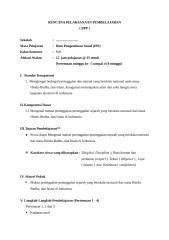 RPPIPSBerkarakterSDKelas5sms1.doc