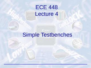 lecture4_simple_testbenches.ppt