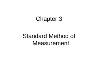 chapter3.ppt