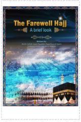 The-Farewell-Hajj.pdf