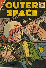 Outer Space 18-Incomplete.cbr