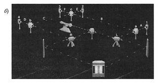 Brian Randolph Green #Ткань Космоса.epub
