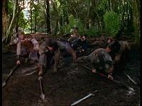 Xena 1x01 Pecados Del Pasado.avi