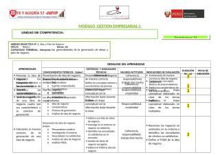 Desglose - Gest. Empresarial 11.doc