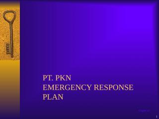 ERP PKN 2012.ppt