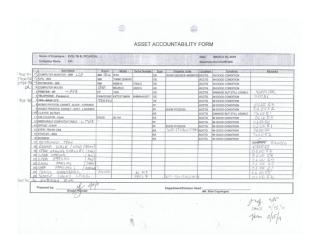 Asset accountability form-Evelyn Picardal  03-05-10.docx