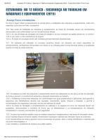 6º Arranjo Físico e Instalações.pdf