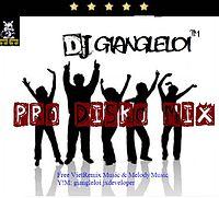 Nonstop Da Lat Rhythm Vol 1 - DJ Giangleloi Remix.mp3
