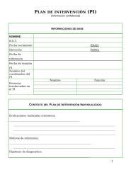Plan de intervención.doc