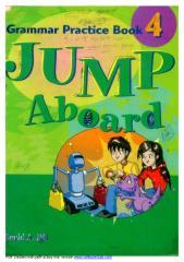 grammar practice book - jump aboard 4 second term.pdf