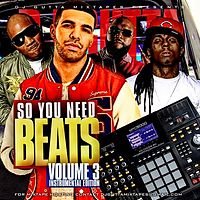 11_Travis_Porter_-_All_the_Way_Turnt_Up_(Prod._by_Vybe_Beatz)(Instrumental)-DjLeak.com-1.mp3