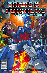 Transformers - The Animated Movie 01 (of 04) (2006) (DarthScanner-DCP).cbr