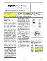 TY3231 & 3131_FRB Pendent & Upright Sprinkler K_5.6 _Quick Response.pdf