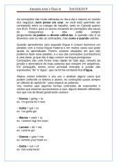 Amanda Aran´s Class in Feb15th2019 - Contractions in English.docx