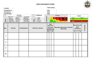 RISK ASSESSMENT form.doc