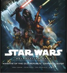 Knights of the Old Republic Campaign Guide.pdf
