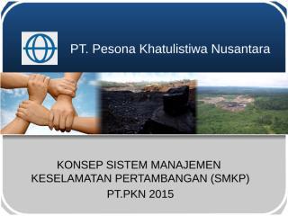 SMKP PT.PKN 2014.pptx