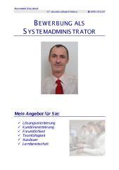 Deckblatt Bewerbung als Systemadministrator.pdf