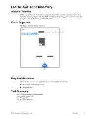 Lab 1a BTA Fabric Discovery v3.5.pdf