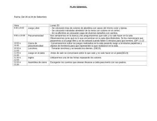 programacion_3octubre.doc