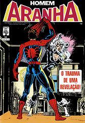 Homem Aranha - Abril # 059.cbr