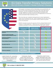 EU Data Transfer Privacy Solutions Overview from TRUSTe.pdf