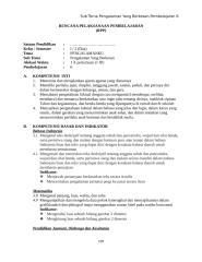 Pembelajaran 6.docx