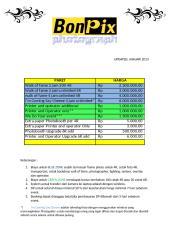 Price list BonPix.docx