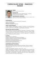 curriculum_vitae_duque.docx