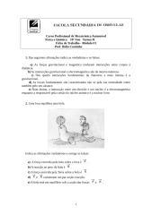 Ficha Ilidio.doc