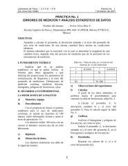 PRACTICA-1-instructivo.doc
