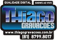 18 - A GENTE FAZ A FESTA THIAGUINHO, PERICLES E CHRIGOR - AO VIVO EM RECIFE - 07-05-2016.mp3
