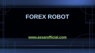 Forex Robot.pptx