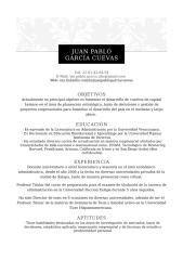 Sistesis Curricular.docx
