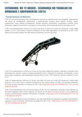 13º Transportadores de Materiais.pdf