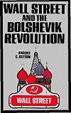 Саттон_-_Уолл-стрит_и_большевицкая_революция.epub