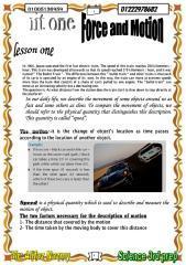 Science3prep 1st term.pdf